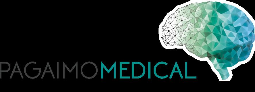 Pagaimo Medical